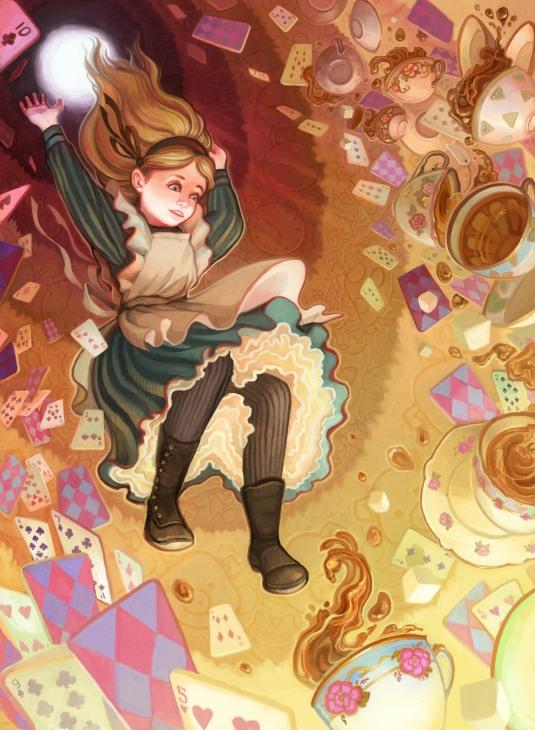 Puzzle_Alice_Portfolio_BETTER
